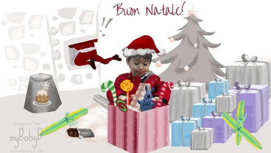 MyBabyD_Christmas